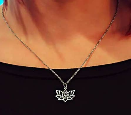 7b1ca4f07c The sentiment behind this piece of jewelry is so refreshing. Whether  you  x27