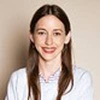 Michelle Broder Van Dyke