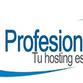 profesionalhostingah
