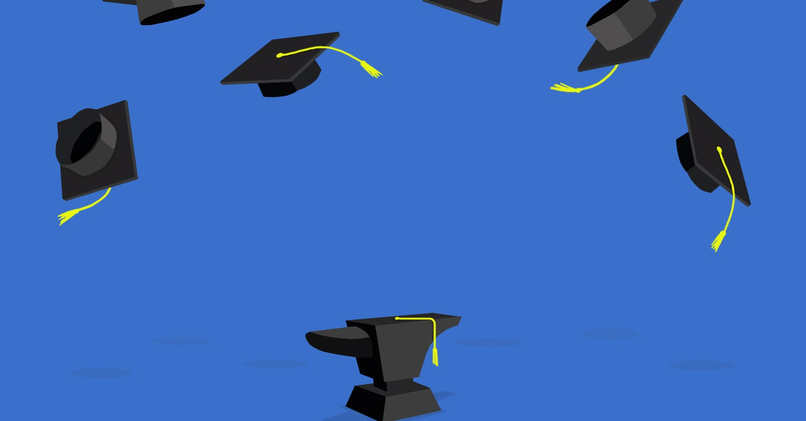 Here's Why So Many Americans Feel Cheated By Their Student Loans