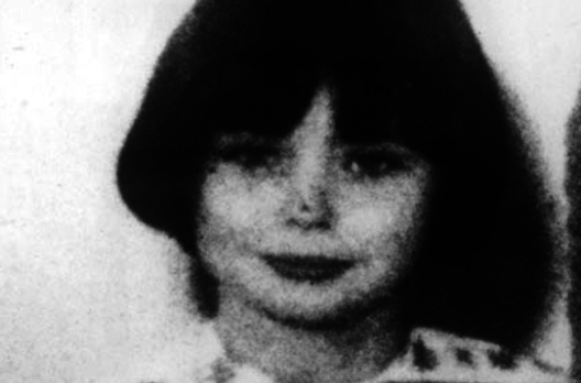 """At only 10 years old, Mary Bell strangled and murdered two young boys in England. After she was arrested, Mary told police she """"likes hurting things that can't fight back because then I can stick needles into people."""""""