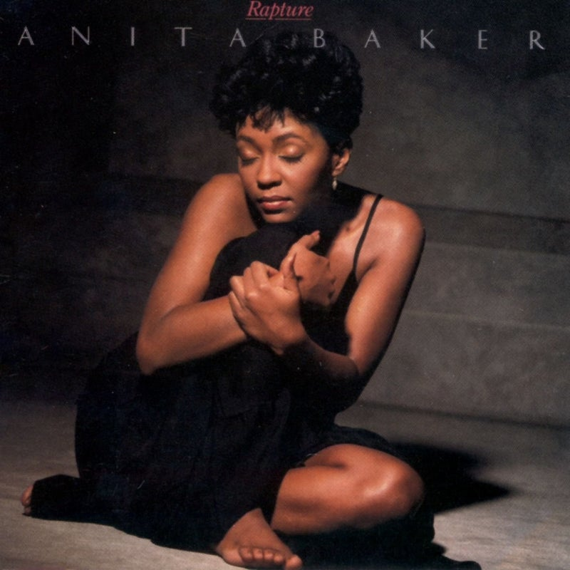 "Date released: 1986Throwback level: 🕰🕰🕰/5Why it's dope: The smoky, whiskey vocals of Anita Baker is honestly a gift every damn time and ""Caught Up In The Rapture"" is a number one example. The fact that she compares love to religion is absolutely hit-worthy."