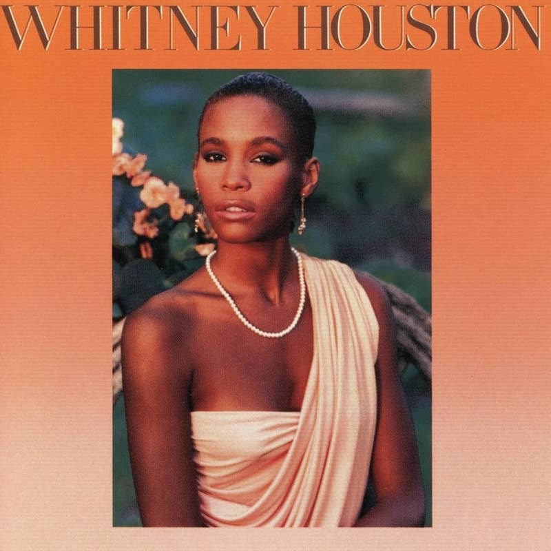 "Date released: 1985 Throwback level: 🕰🕰🕰🕰🕰/5Why it's dope: Off her debut album, this song is more smooth and soulful than the pop hits ""I Wanna Dance With Somebody"" or ""How Will I Know."" As soon as the synth chords hit at the beginning you are immediately transported to Whitney's greatness."