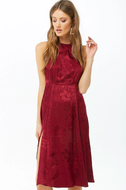 fdb96ceeb05e Attention Fashionistas  Forever 21 s Valentine s Day Sale Is More ...