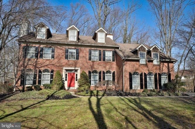 House For Sale Phoenix