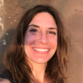 Brooke Binkowski profile picture