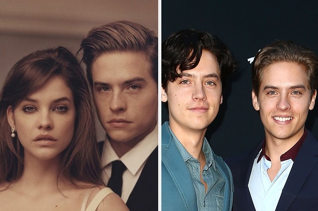Dylan Sprouse Girlfriend net worth tattoos smoking & body facts - Taddlr