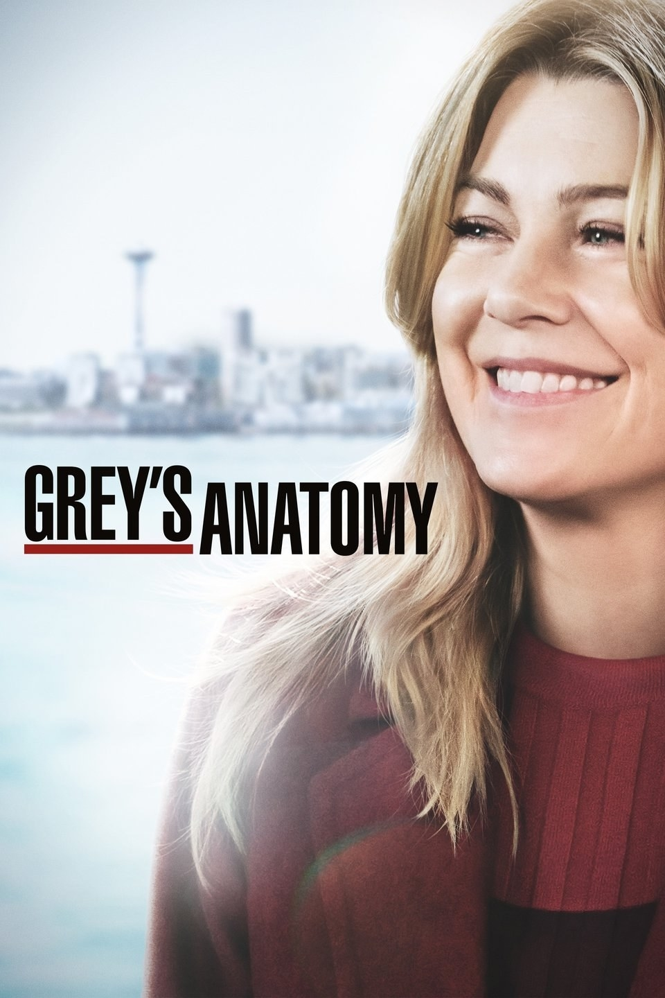 Congrats to Shonda Rhimes for having the  longest-running primetime medical drama  in TV history! - Grey's Anatomy  broke the record last night with it's 332nd episode.