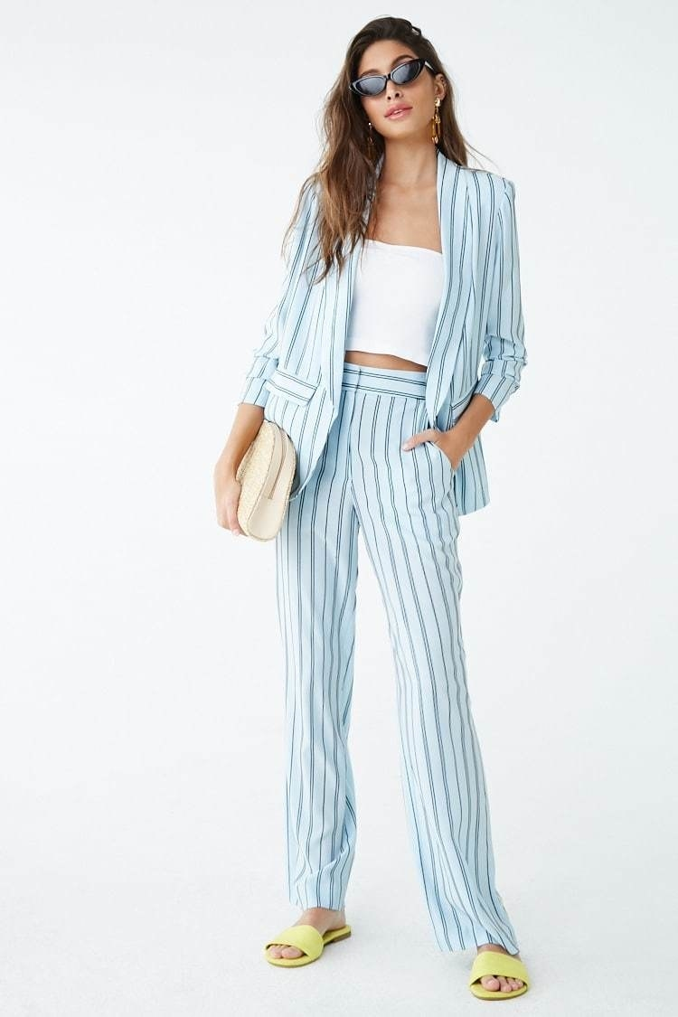 9486654d84b0 34 Things From Forever 21 People Will Think You Got At Some Super ...