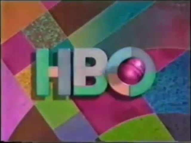 Nothing made you happier than finding out you had free HBO or Showtime.