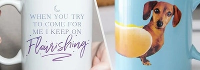 29 Mugs You're Going To Want In Your Cabinet ASAP