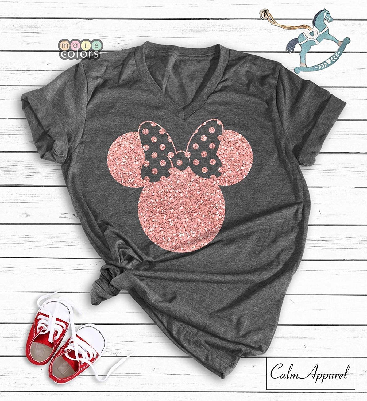 70c9c5c52b 38 Unique Shirts To Get For Your Next Disney Trip