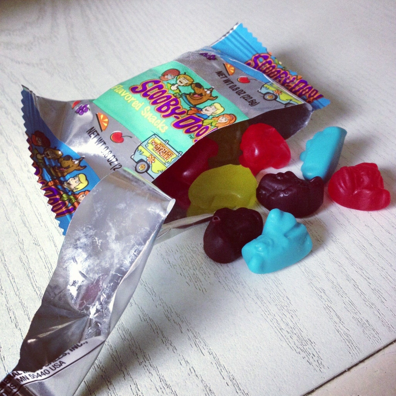 The GFSOAT (greatest fruit snacks of all time) are available on Amazon.