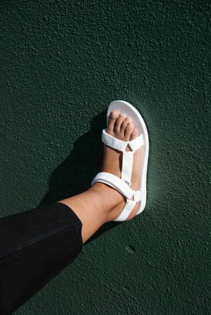 086ba3b25fad 30 Stylish Sandals From Amazon That You ll Actually Want To Wear