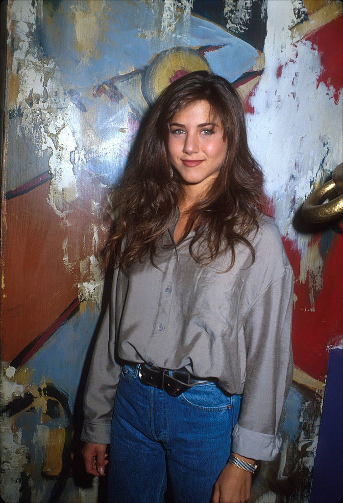 In 1990.