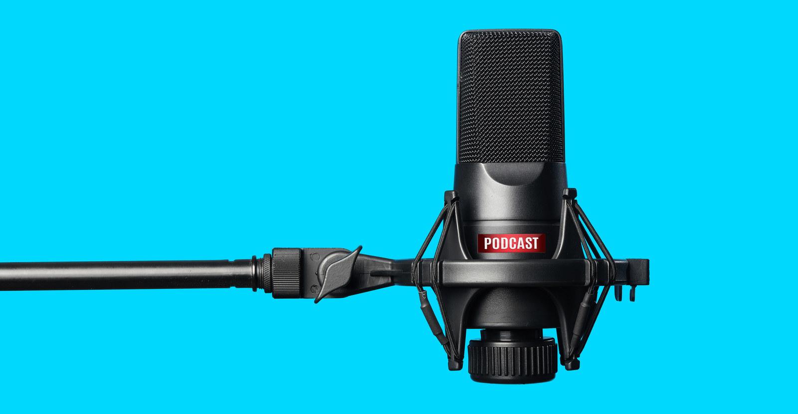 The Staff Of Gimlet Media Is Unionizing