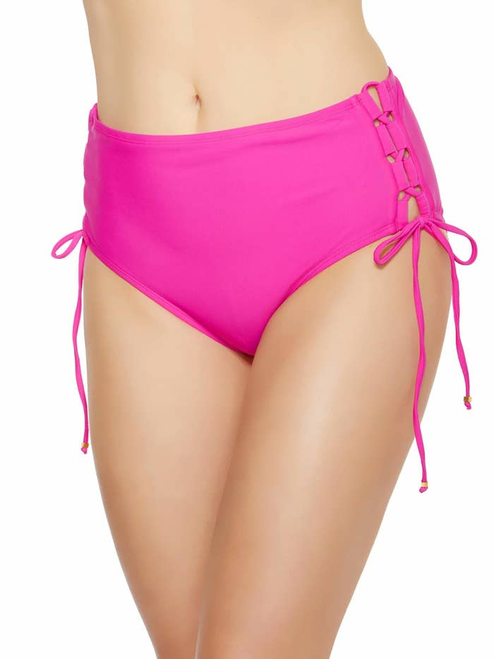 27 Of The Best Swimsuits You Can Get At Walmart