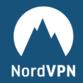 nordvpn1 profile picture