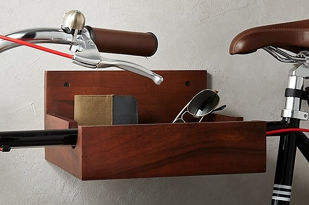 36 Storage And Organization Products Under $50 That Must Have Been Designed By Geniuses