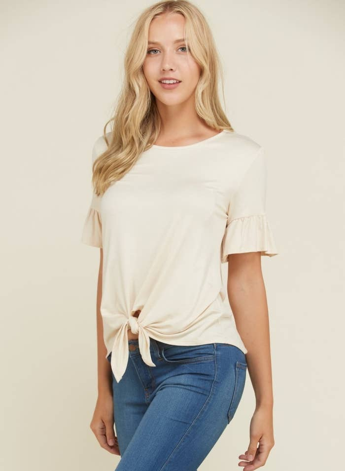 cac285bb2aa950 38 Things That ll Totally Refresh Your Wardrobe For Cheap