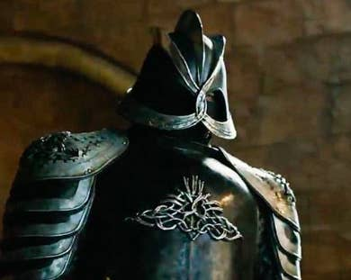 Chance of survival: ZeroHe's already died once, and the promo for Season 8 has teased Cleganebowl (a fan-predicted epic battle between the Clegane siblings). The Hound has to finally put an end to his evil zombie brother – it's the only conclusion to either of their arcs that makes any sense.