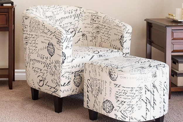 29 Splurge-Worthy Things For Your Home You'll Wonder How You Lived Without