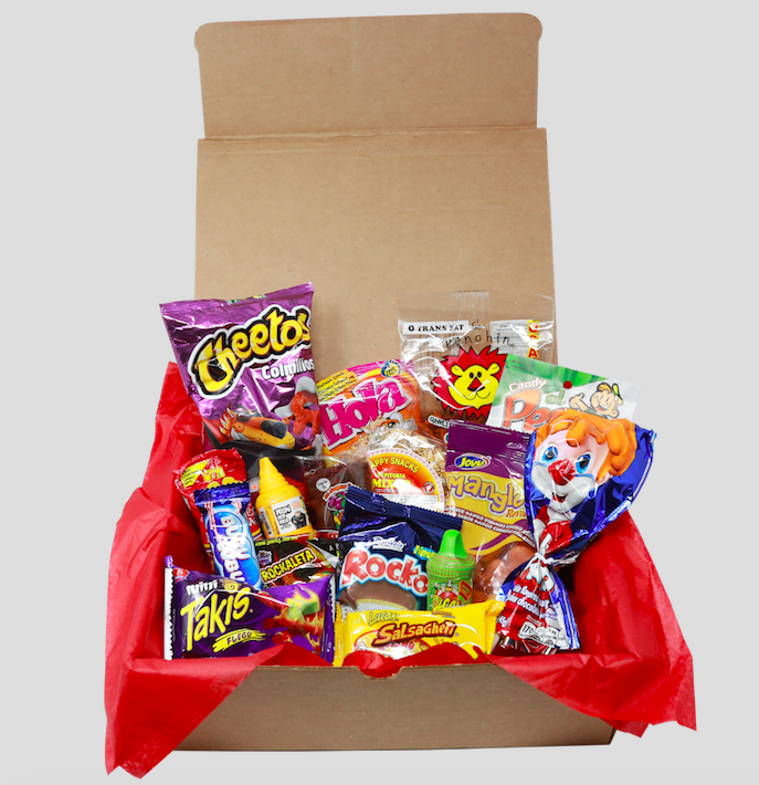 Price: $34.99 (for a pack of 12–16 delicious treats)
