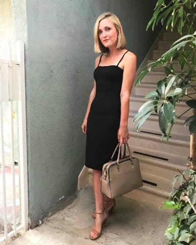 955ec67d9ddde 33 Dresses That Will Make You Say,