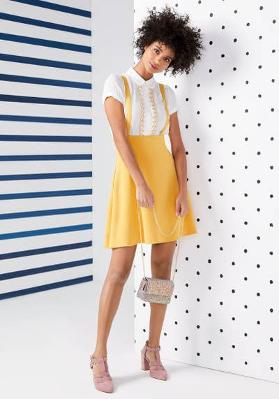 86c996b4b7 38 Things That ll Totally Refresh Your Wardrobe For Cheap