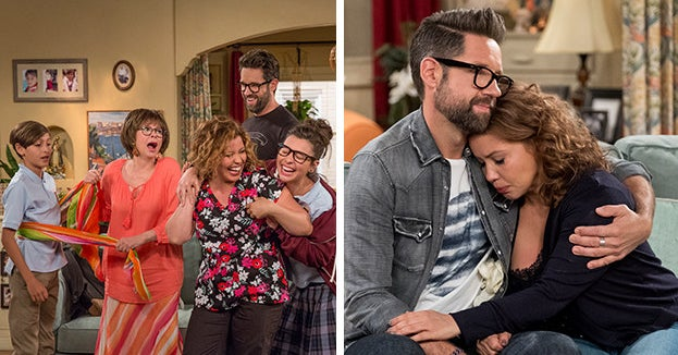 "Here's Why ""One Day At A Time"" Deserves To Be Saved By Someone"