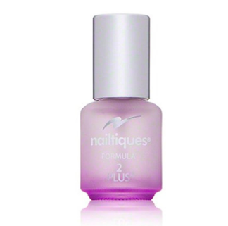 I Found The Best Nail Strengthening Formula Out There And It\'s Only $8