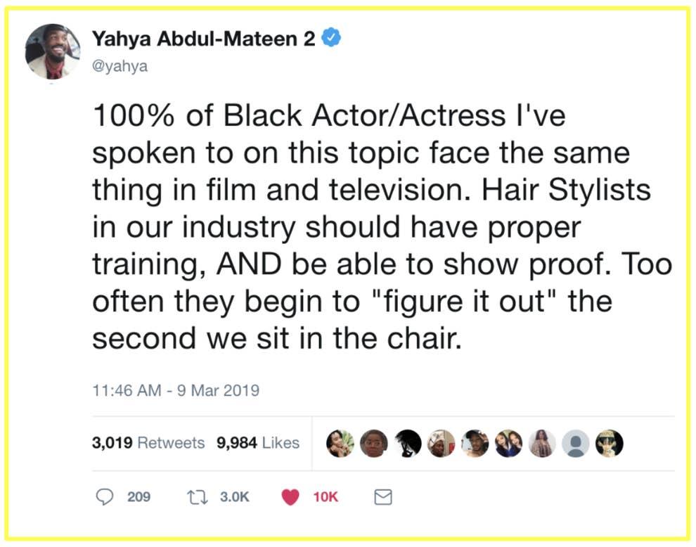 Prime Black Actors Are Using The Actingwhileblack Hashtag To Download Free Architecture Designs Licukmadebymaigaardcom