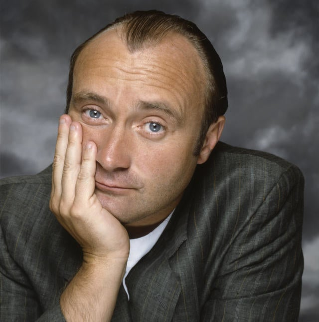 """Can you feel it coming in the air tonight? We can thank Grand Theft Auto for bringing us another gem, this time in the form of 80's soft rock superstar Phil Collins. Though he might not the the first musician you'd expect to find here, he's highlighted on full display. In fact, in his turn on """"Vice City Stories,"""" Collins is the first celebrity to ever play himself in the series. The premise? He's (naturally) a famous singer with a manager who owes major money to some crime bosses. You're the one who has to fend them off so he can finish his set. Have a few in-game dollars to spare? For $6,000 of them, you can hear Collins belt """"In the Air Tonight!"""""""