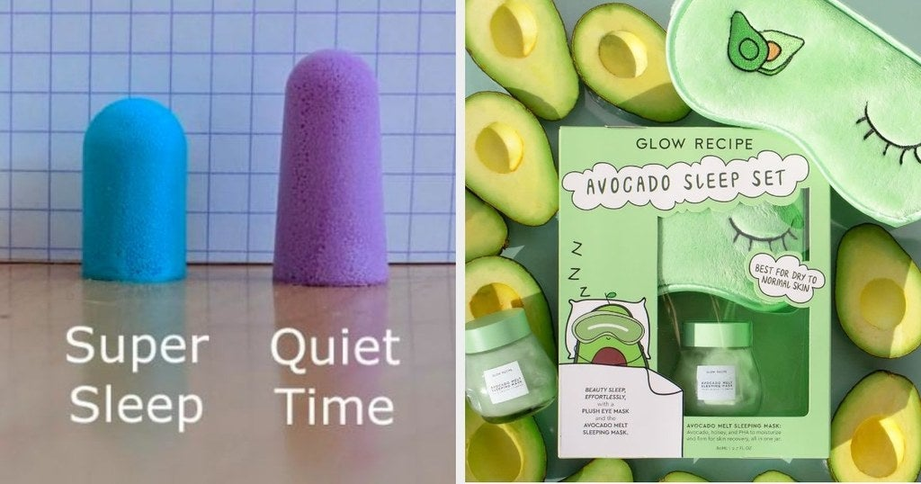 25 Soothing Things You Should Add To Your Nightly Routine Right Now