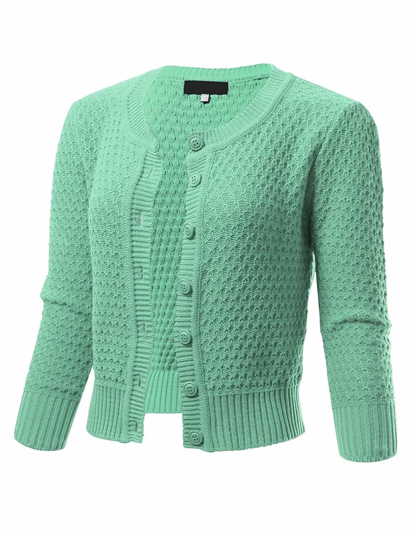 Beautifullight Great Fashion Women Sweaters Pullovers Knit Tops Black Jersey Runway