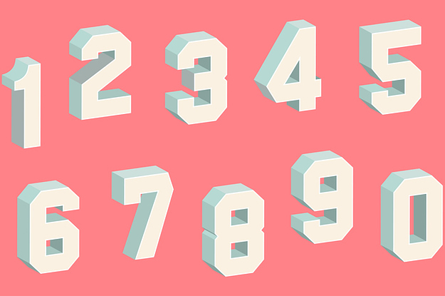 There Are 25 Prime Numbers Under 100, How Many Can You Name?