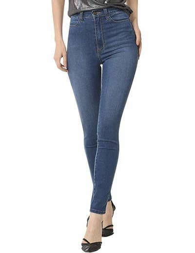 3c3be888ecedb5 18 Of The Best Jean Brands You Can Buy On Amazon