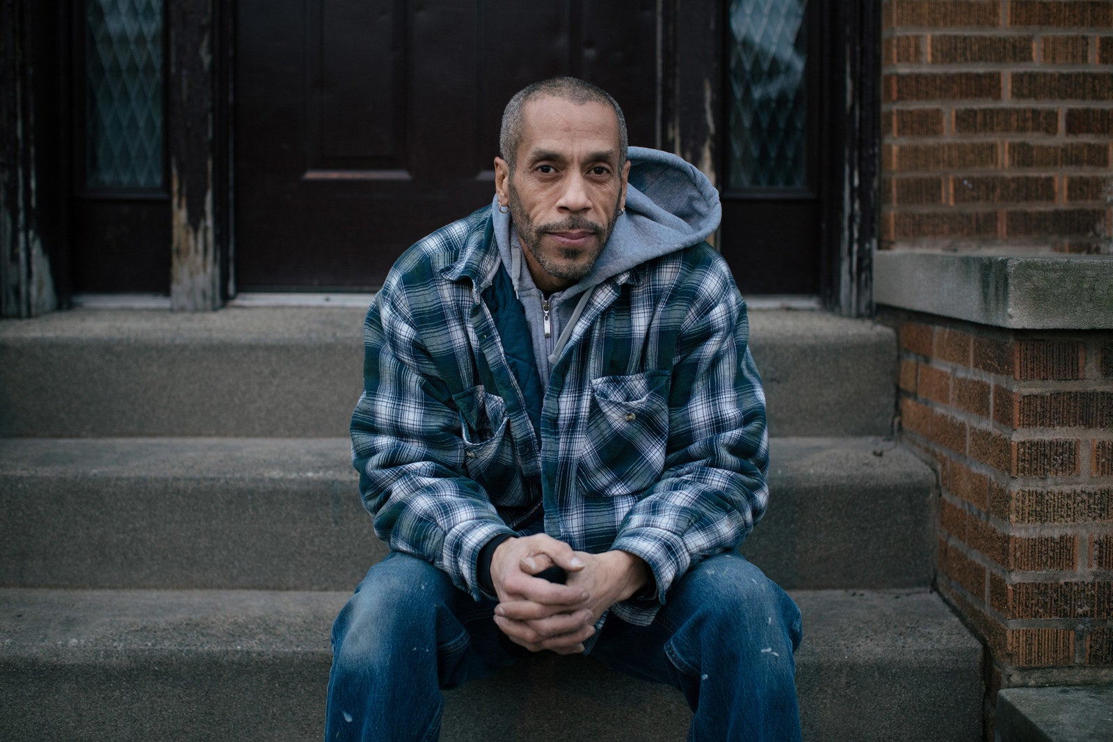 He Says He Helped Frame Five Men For Murder And Chicago Prosecutors Were In On It
