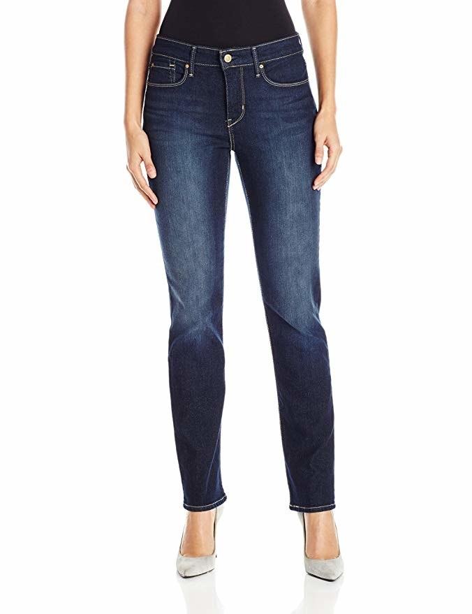 d723343169ebc 18 Of The Best Jean Brands You Can Buy On Amazon