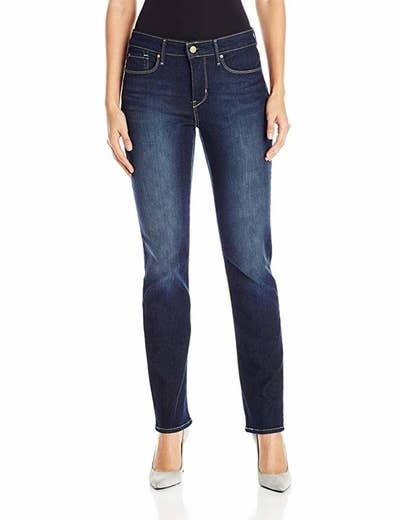 6980e22eed7a0 18 Of The Best Jean Brands You Can Buy On Amazon