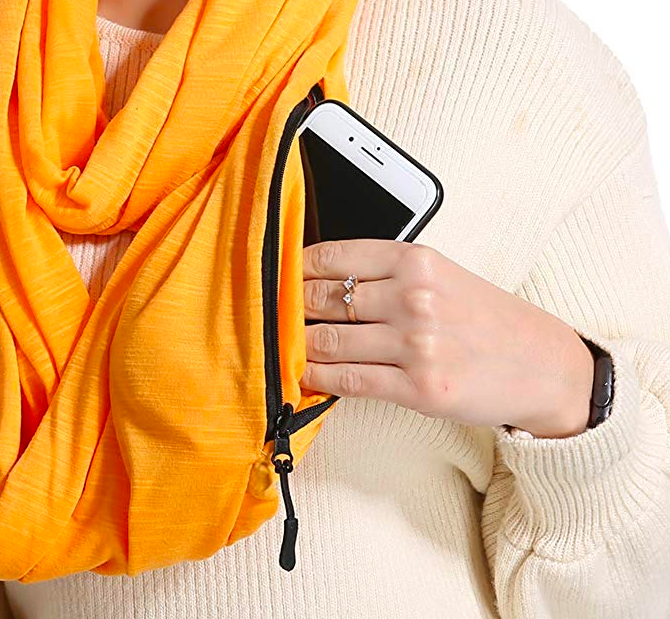 32 Travel Products On Amazon That People Actually Swear By