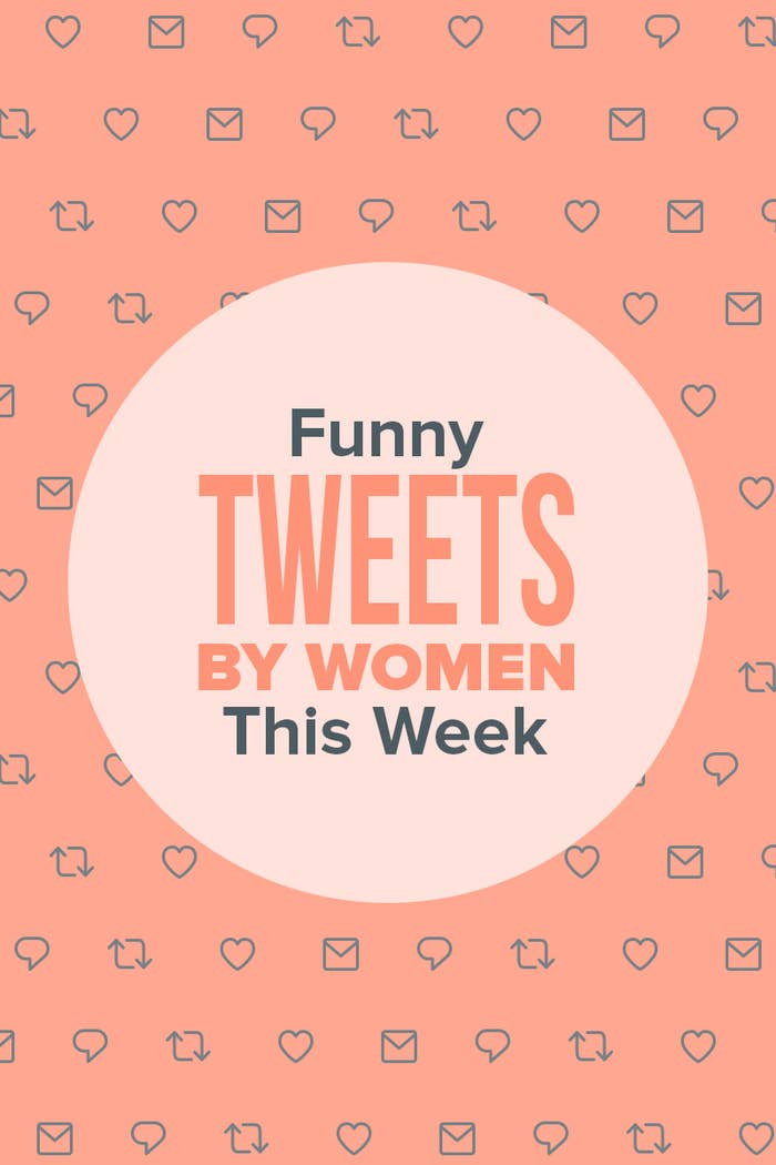 700bf0cee60 28 Jokes Women Shared On Twitter This Week That Will Make You Crack ...