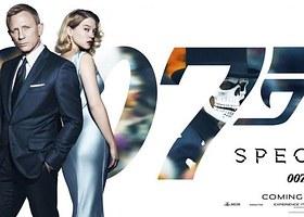 <i>007 Spectre</i>