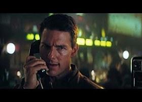 <i>Jack Reacher</i>