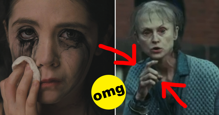 23 Wild Movie Plot Twists That'll Completely Mess With Your Head