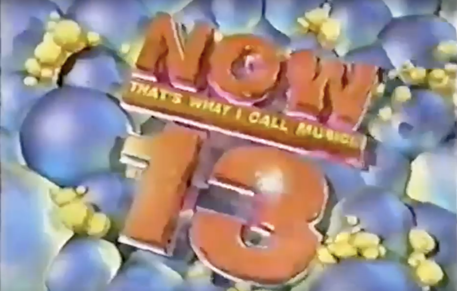 18 Commercials No Millennial Will Ever, Ever Be Able To Forget