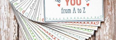 25 Heartwarming Anniversary Gift Ideas