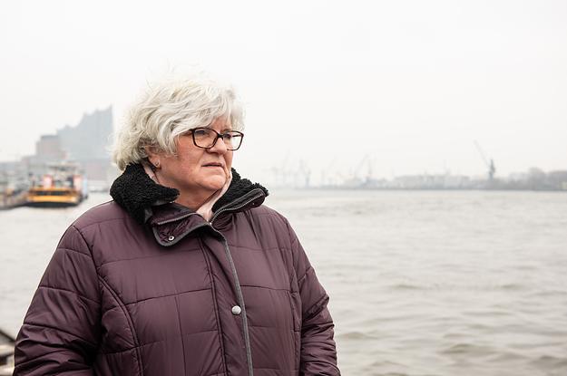 Diese Krankenschwester hat sich krank gearbeitet – und kämpft seit Jahren vergeblich um Entschädigung