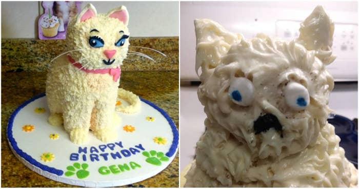 Cake Central Bethanyvania Via Cakecentral Instagram