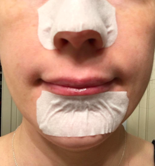 19 Acne Control Products On Amazon That Actually Work
